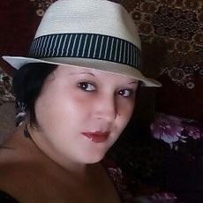 Фотография девушки Юляша, 26 лет из г. Орехов