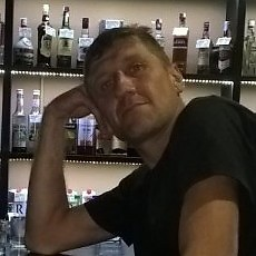 Фотография мужчины Alexandr, 39 лет из г. Мядель