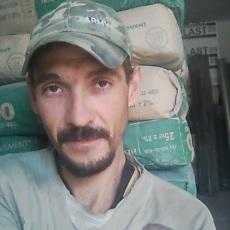 Фотография мужчины Евгений, 35 лет из г. Знаменка