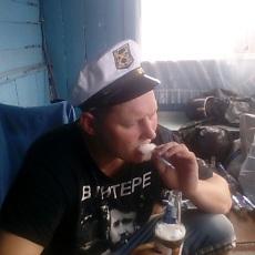 Фотография мужчины Геннадий, 27 лет из г. Могилев