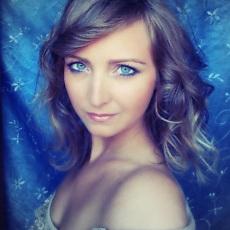 Фотография девушки Твойкотенок, 27 лет из г. Мозырь