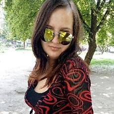 Фотография девушки Ксюшка, 26 лет из г. Донецк