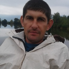 Фотография мужчины Витя, 33 года из г. Первомайск