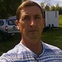 Юрий Михалыч, 55 лет