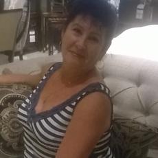 Фотография девушки Надежда, 59 лет из г. Ростов-на-Дону