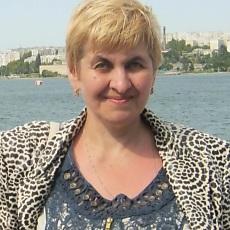 Фотография девушки Елена, 50 лет из г. Кольчугино