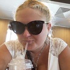 Фотография девушки Девчушка, 28 лет из г. Полтава