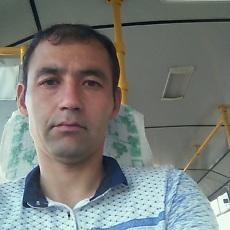 Фотография мужчины Ойбек, 32 года из г. Наманган