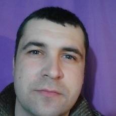 Фотография мужчины Vladimir, 32 года из г. Москва