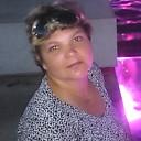 Анюта, 42 года