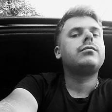 Фотография мужчины Приятныйгад, 28 лет из г. Бишкек