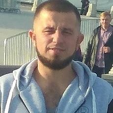 Фотография мужчины Андрей, 27 лет из г. Жлобин