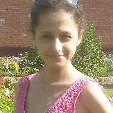 Фотография девушки Катрин, 28 лет из г. Новополоцк