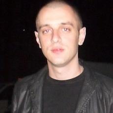 Фотография мужчины Саша, 30 лет из г. Гомель