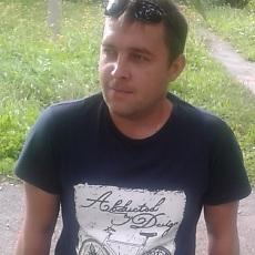 Фотография мужчины Эдуард, 32 года из г. Новосибирск