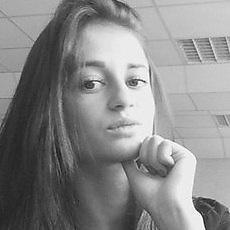 Фотография девушки Влада, 19 лет из г. Витебск