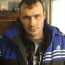 Фотография мужчины Игорь, 34 года из г. Москва