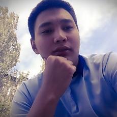 Фотография мужчины Diamond, 21 год из г. Бишкек