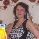 Гулинара, 46 лет
