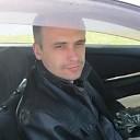 Дима, 38 лет