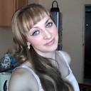 Лилия, 28 лет