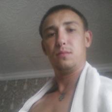Фотография мужчины Александр, 26 лет из г. Прокопьевск