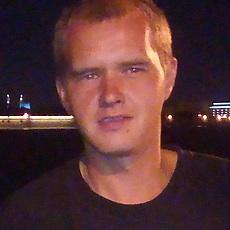 Фотография мужчины Гоша, 29 лет из г. Санкт-Петербург