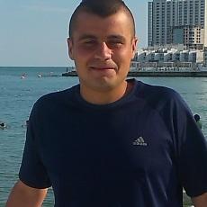 Фотография мужчины Mapik, 24 года из г. Одесса