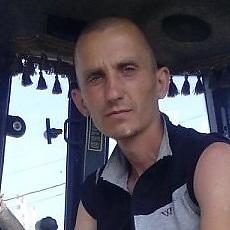 Фотография мужчины Сергей, 28 лет из г. Кемерово