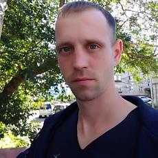 Фотография мужчины Дмитрий, 29 лет из г. Хабаровск