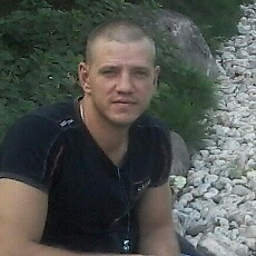 Фотография мужчины Хахол, 34 года из г. Киев