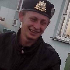 Фотография мужчины Белов, 22 года из г. Пружаны