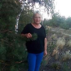 Фотография девушки Надежда, 45 лет из г. Лельчицы