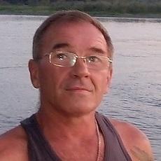 Фотография мужчины Юрий, 55 лет из г. Барнаул