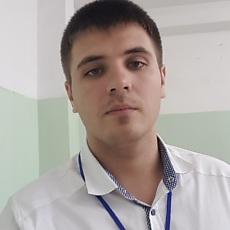 Фотография мужчины Алексей, 26 лет из г. Владивосток