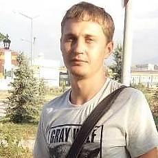 Фотография мужчины Теплый, 28 лет из г. Бишкек