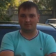 Фотография мужчины Dimakpi, 29 лет из г. Симферополь