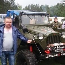 Фотография мужчины Кирилл, 29 лет из г. Волковыск