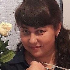 Фотография девушки Элечка, 33 года из г. Пермь