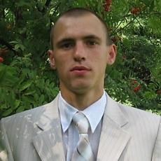 Фотография мужчины Maksim, 31 год из г. Кобрин