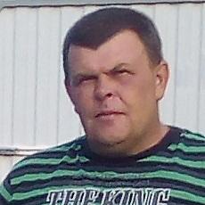Фотография мужчины Сергей, 46 лет из г. Витебск