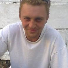Фотография мужчины Lanvin, 30 лет из г. Одесса