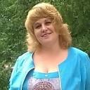 Стелла, 40 лет