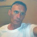 Ангел, 42 года