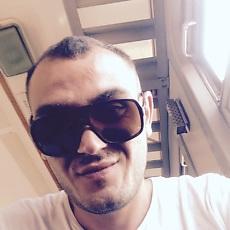 Фотография мужчины Марсель, 29 лет из г. Днепропетровск