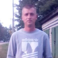 Фотография мужчины Дима, 32 года из г. Бобруйск