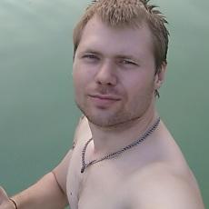 Фотография мужчины Паша, 27 лет из г. Солигорск