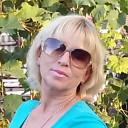 Софья Дмитриевна, 50 лет
