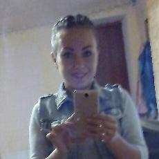 Фотография девушки Тата, 22 года из г. Белгород-Днестровский
