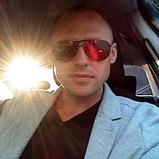 Фотография мужчины Викторович, 35 лет из г. Гомель